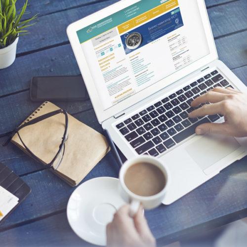 Компании МСБ могут дистанционно оформить овердрафт со скидкой