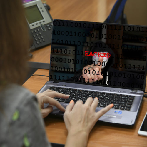 Ликбез по кибербезу: вложение в информационную безопасность стало выгодной инвестицией