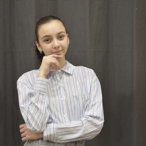 Аню Сатушеву спасет операция