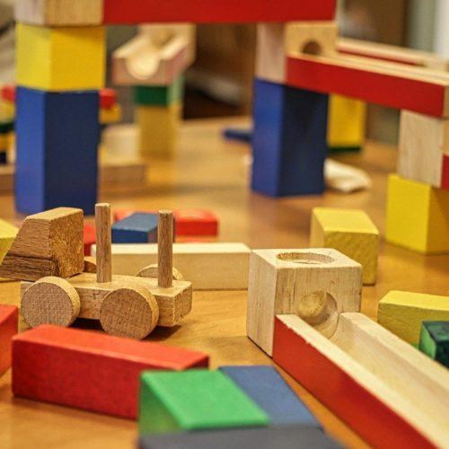 При строительстве детского сада в Новосибирске похитили бюджетные деньги