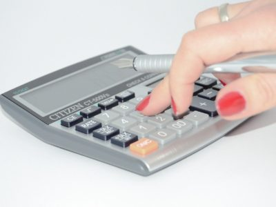 Изменения по налогу на имущество физлиц