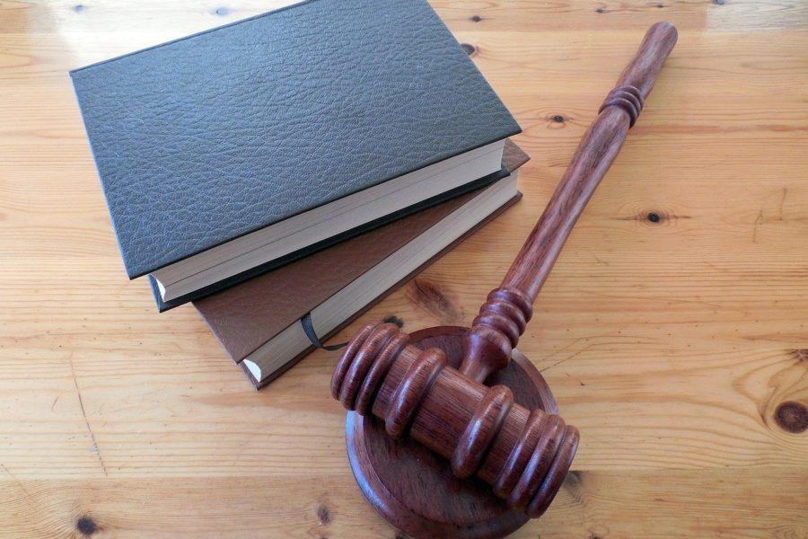 Ситуацию со скандальным участком на Демакова будет разбирать суд