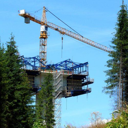 Что изменилось в главном градостроительном документе Новосибирска?