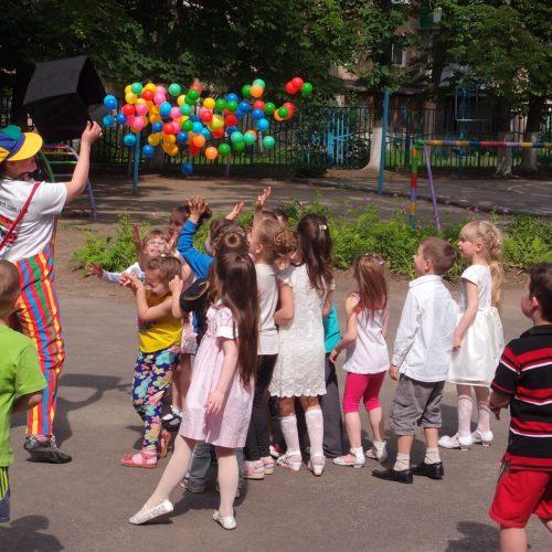 Где самые минимальные зарплаты в Новосибирской области?