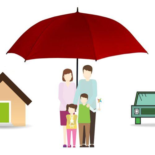 Потребители разочаровались в инвестиционном страховании жизни