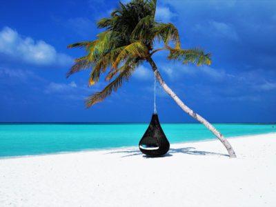 Только 4% сибиряков планируют отдохнуть этим летом за границей