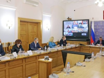МАСС завершила разработку проекта по развитию туризма в Сибири
