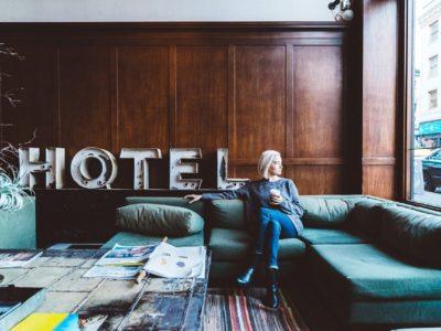 Инвесторам проектов в сфере гостиничного бизнеса предоставят льготные кредиты