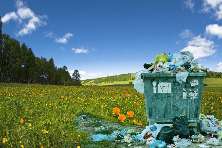 Очередная разморозка «мусорной» концессии в Новосибирске намечена на май