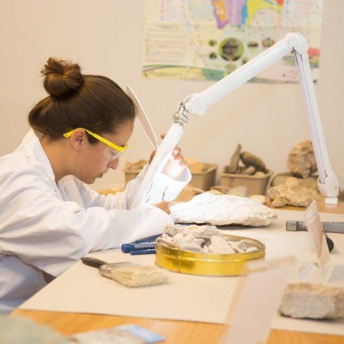 Молодым ученым могут поднять «нижнюю» планку зарплаты