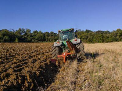 Налоги за землю у сельхозпредприятий и дачников Новосибирской области резко выросли