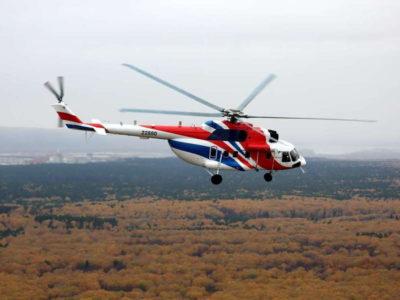 ВСК застраховала Новосибирский авиаремонтный завод на 36,5 млн рублей