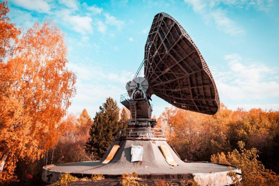 Креативные кластеры и арт-пространства будут запущены в Новосибирске до конца 2021 года