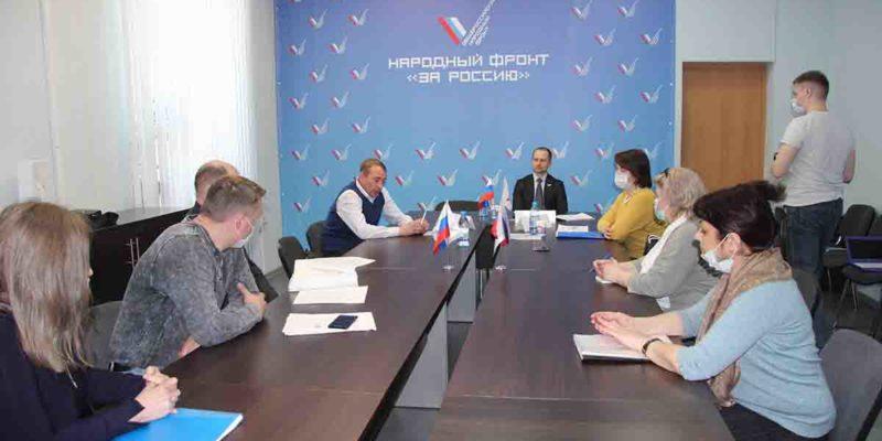 Пайщики КПК «Зенит» потеряли десятки миллионов рублей из-за мигрирующих потребкооперативов