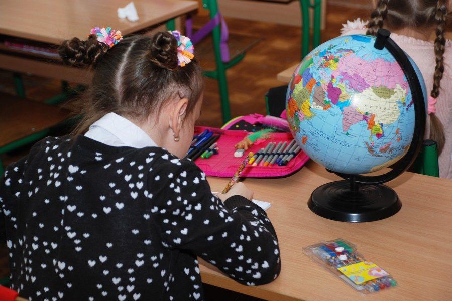 Сессия горсовета Новосибирска рассмотрит поправки на 2,8 млрд рублей