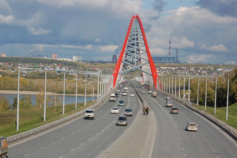 Расчетная стоимость Южного транзита — 50 млрд рублей