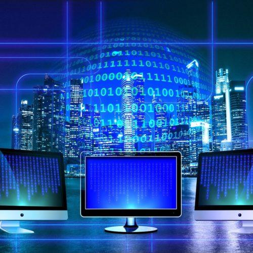 УФАС в Новосибирске снова предъявила претензии к «цифровому» картелю