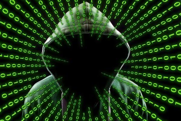 В 2020 году фокусом атак кибермошенников были медицинские организации