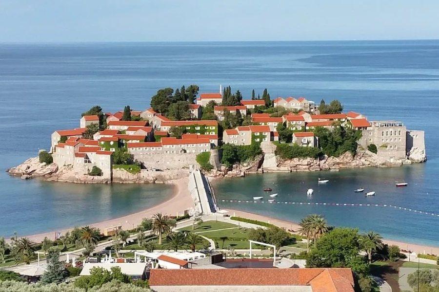 montenegro-3577827_960_720