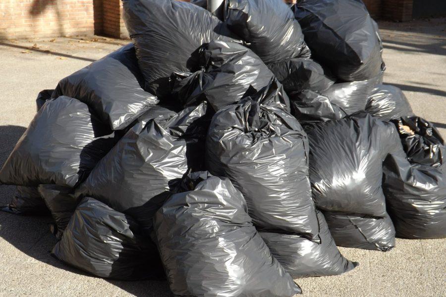 Горсовет Новосибирска настаивает на смене «мусорного» оператора