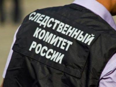 Чиновника арестовали за превышение полномочий на торгах