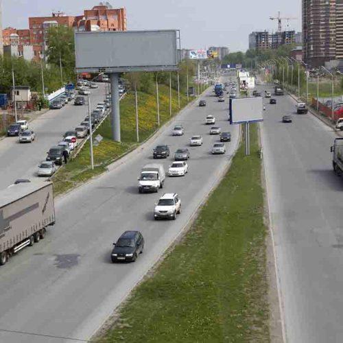 «Ситрониксу» простили срыв внедрения интеллектуальных систем в Новосибирске