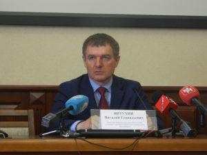 На что сделает ставку обновленный «промышленный» департамент мэрии Новосибирска?