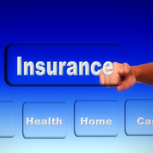 Рынок накопительного страхования подстегнула пандемия