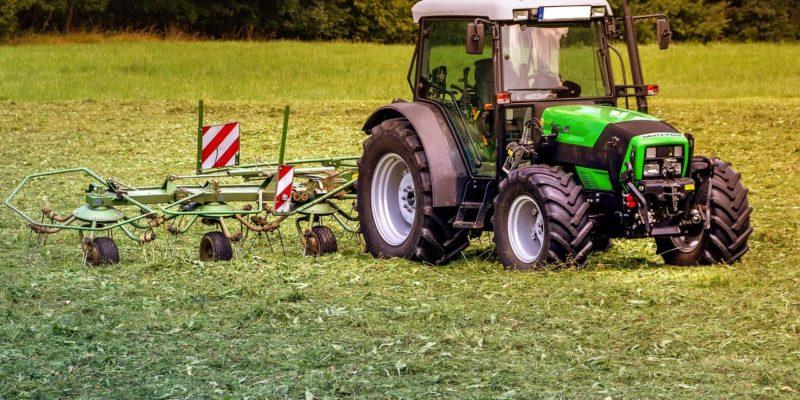 Кадастровая стоимость сельхозземель выросла в 11 муниципальных районах области