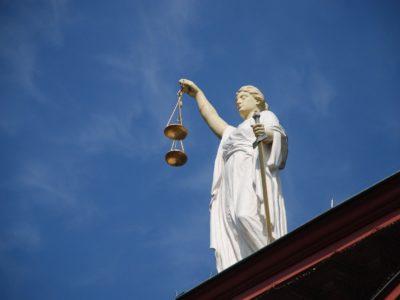 Прокуратуре отказали в пересмотре дела экс-губернатора