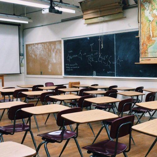 Министерство образования РФ одобрило заявки на школьные концессии в Новосибирске