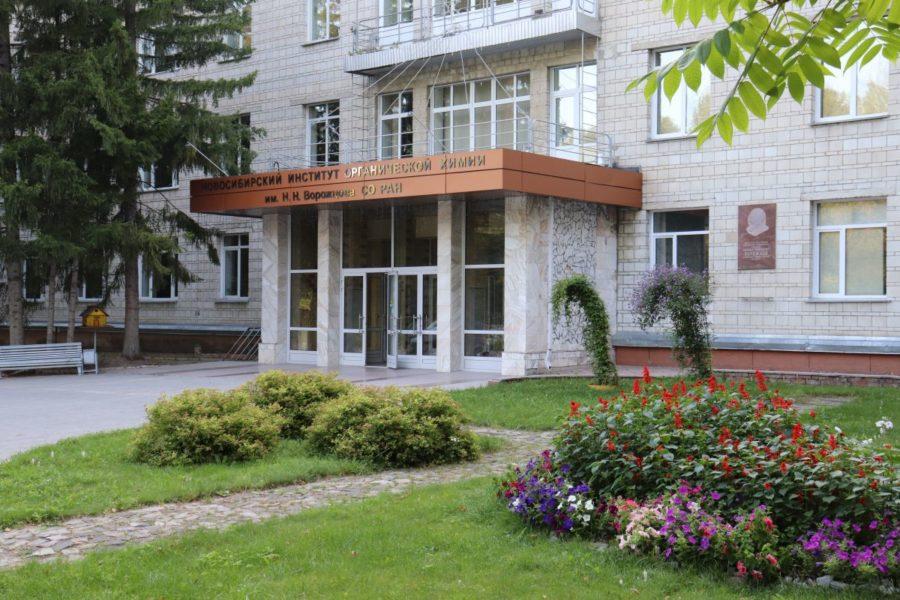 Новосибирские ученые запустили производство добавки для жиросжигания