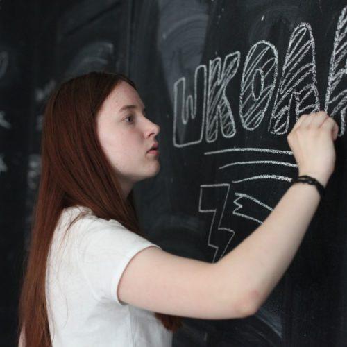 Саттаровы создают в Новосибирске частную школу