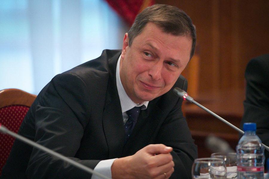 Новости Новосибирска