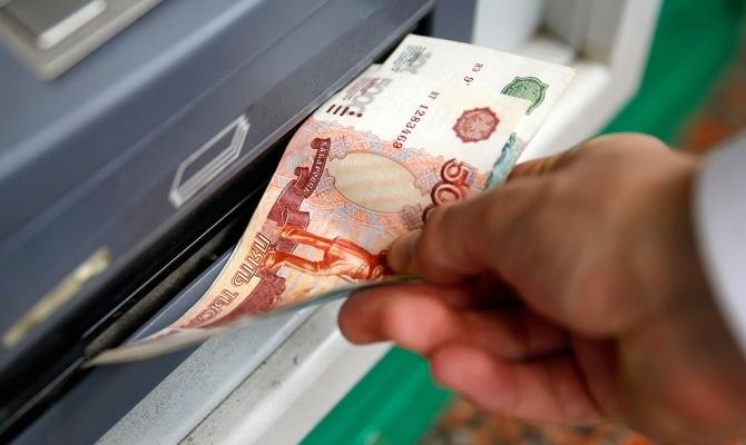 банки партнеры альфа банка без комиссии новосибирск внести