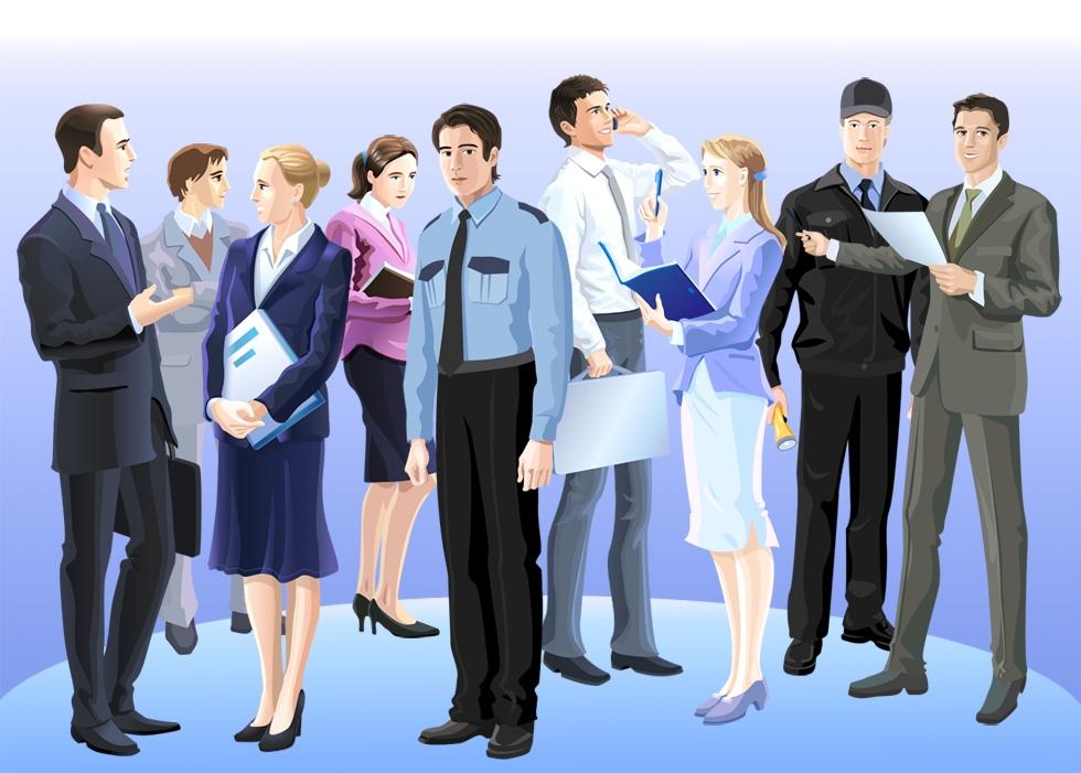 приготовленные модель имиджа госслужащего в картинках подходят